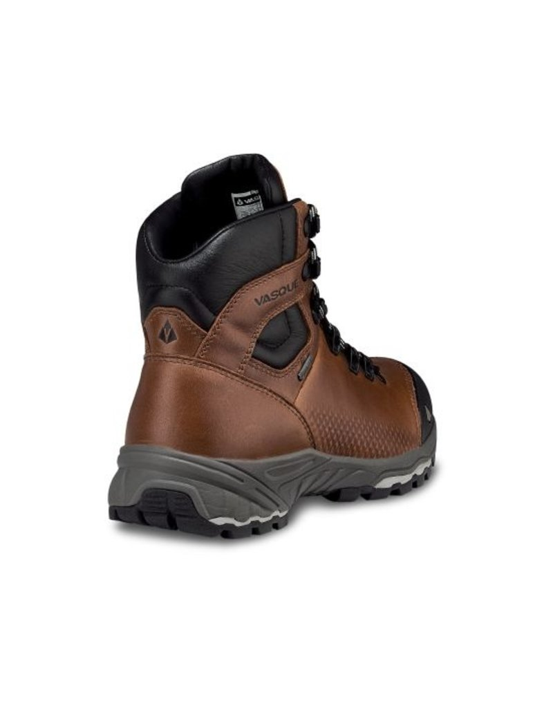 Vasque Women's St Elias FG GTX Waterproof Boot