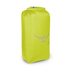 Osprey Packs Ultralight Pack Liner - Large