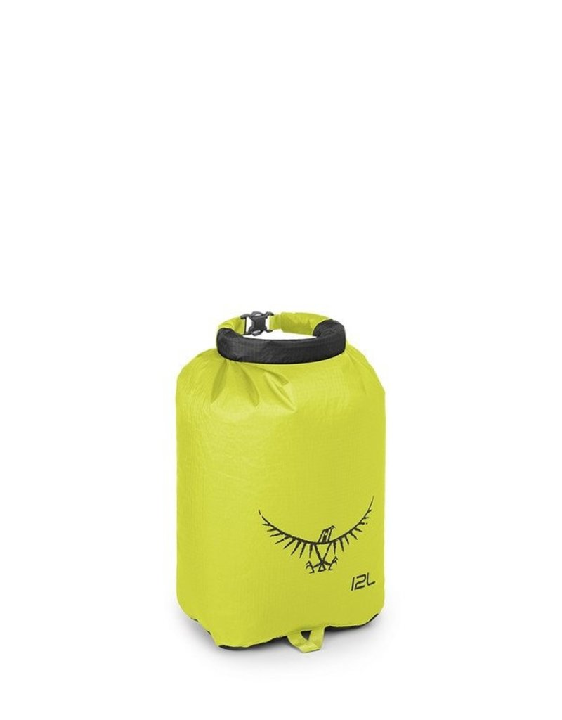 Osprey Packs Ultralight DrySack 12L