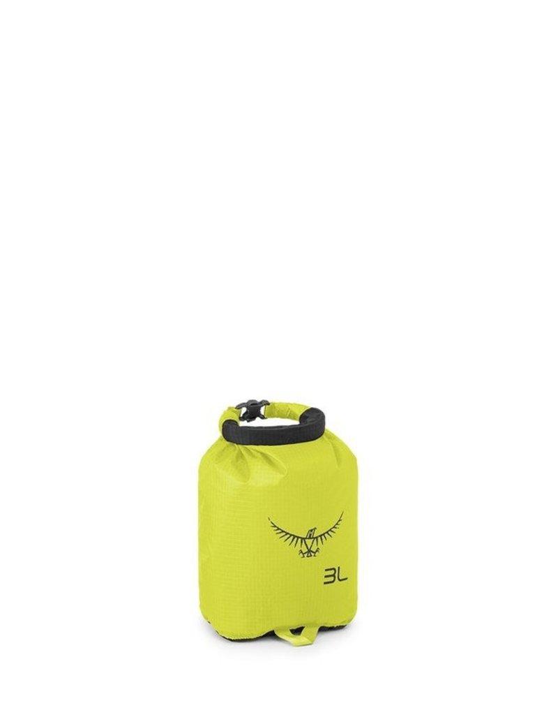 Osprey Packs Ultralight DrySack 3L