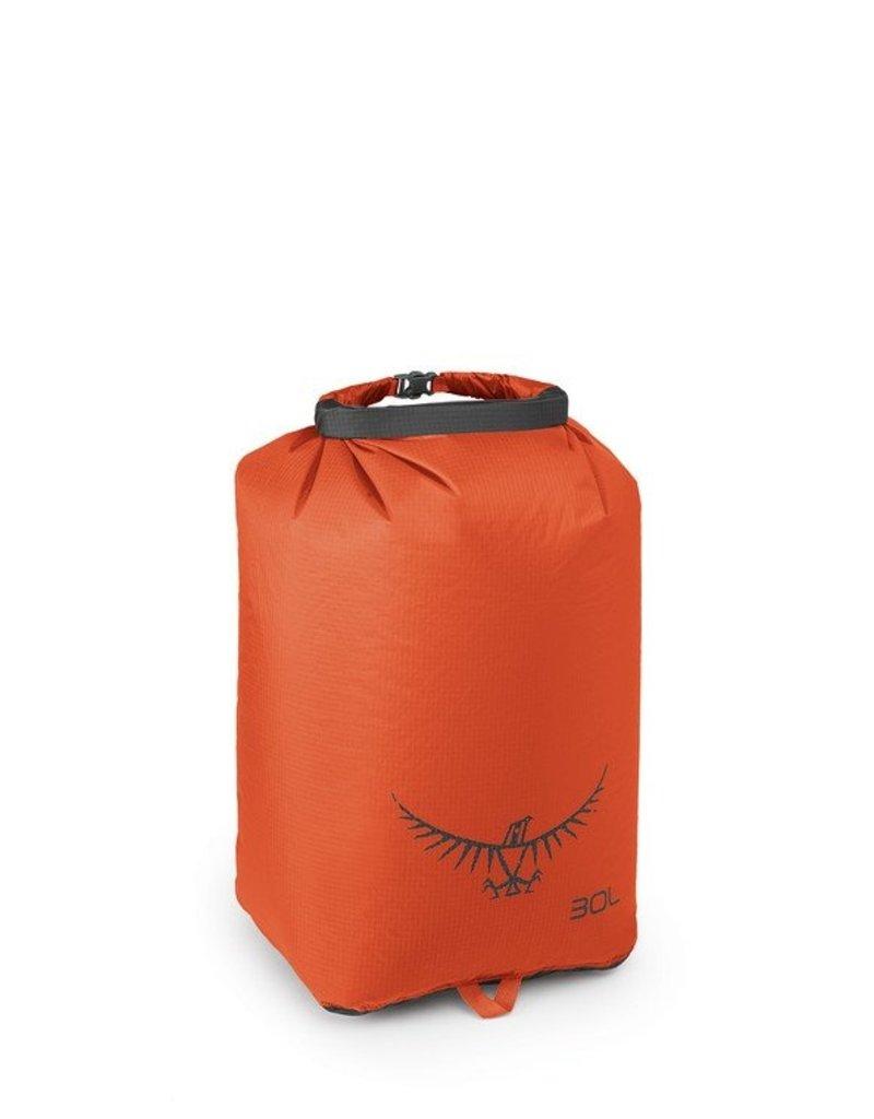 Osprey Packs Ultralight DrySack 30L