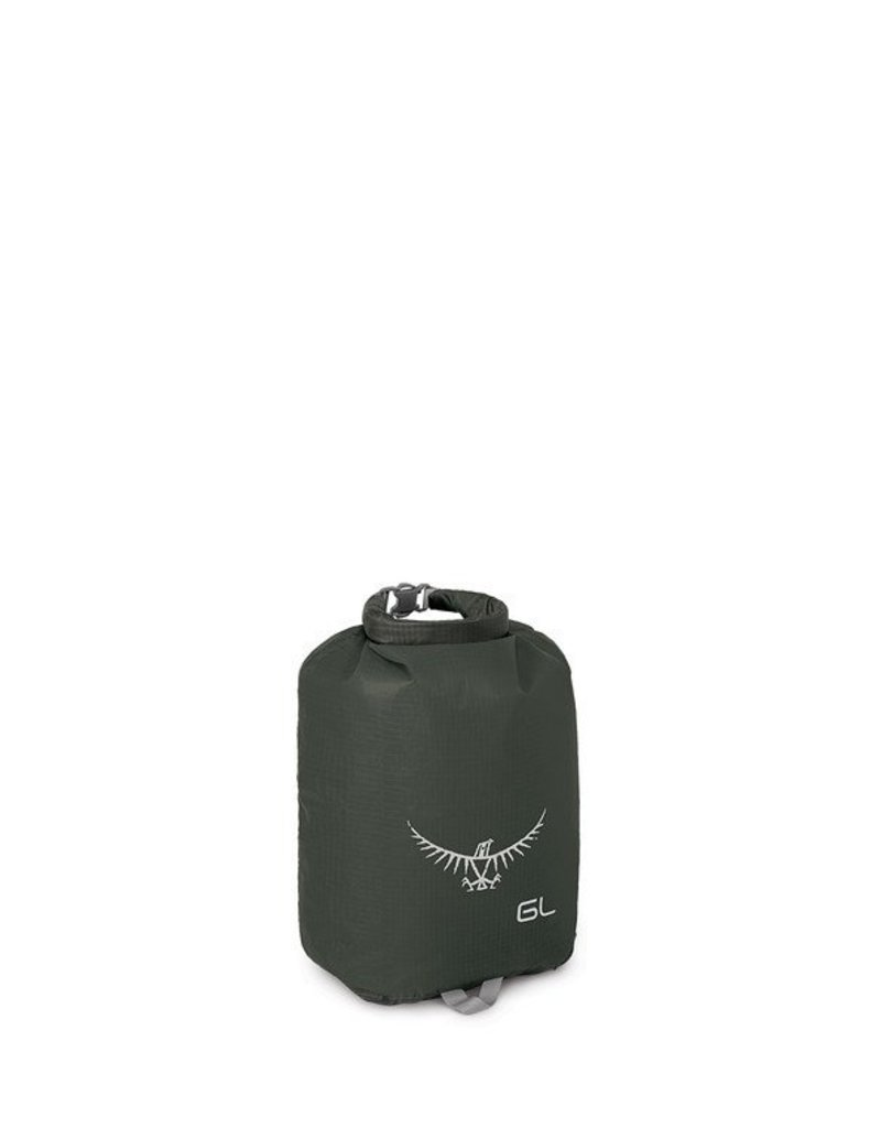 Osprey Packs Ultralight DrySack 6L