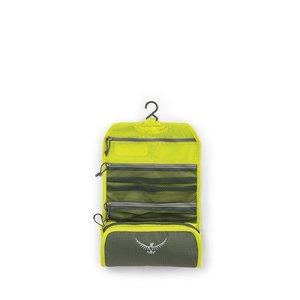 Osprey Packs UltraLight Roll Organizer - Electric Lime