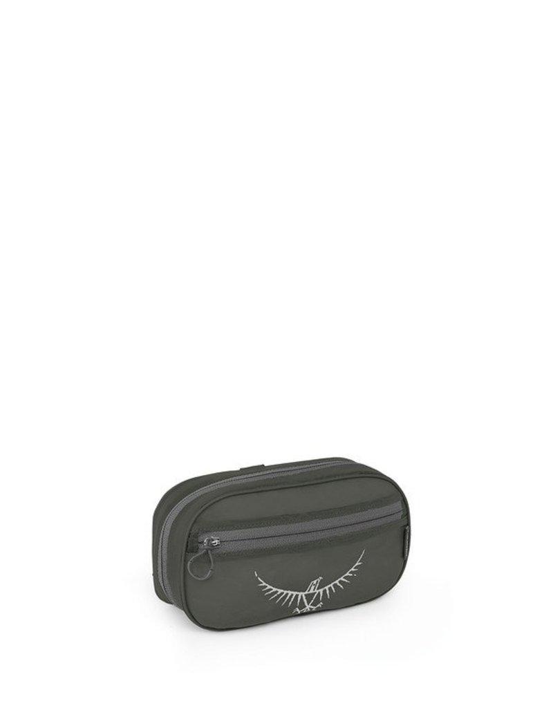 Osprey Packs UltraLight Zip Organizer