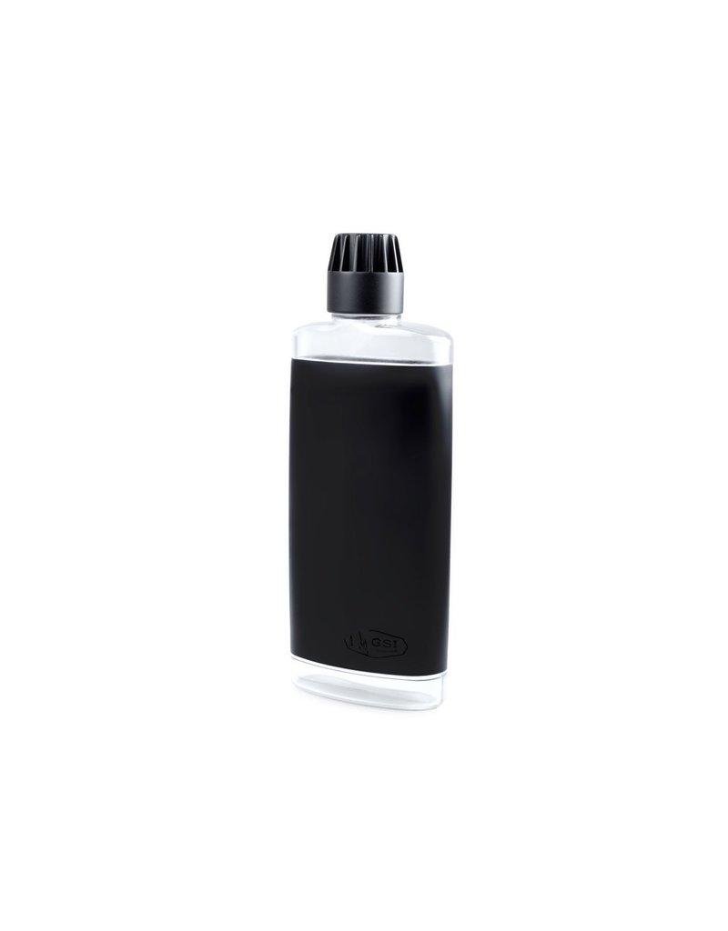 GSI Outdoors Flask 18oz