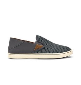 Olukai Women's Pehuea Slip on Shoe