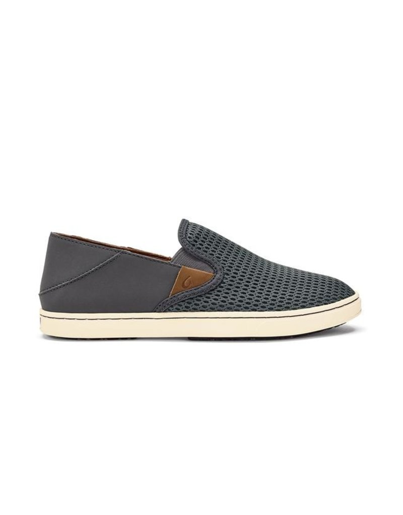 Olukai Women's Pehuea Slip on Shoe