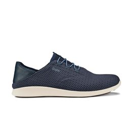 Olukai Men's Alapa Li Slip on Shoe