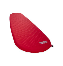 Therm-a-Rest Ws ProLite Plus - Cayenne - Closeout