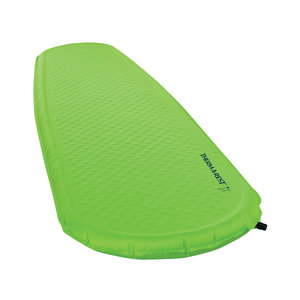 Therm-a-Rest Trail Pro - Gecko
