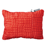 Therm-a-Rest Compressible Pillow - Closeout