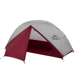 MSR Elixir 1 Person Tent