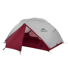 MSR Elixir 2 Person Tent V2