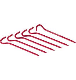 MSR Hook Stakes Kit