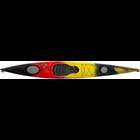 Dagger Stratos 14.5 Small -2019