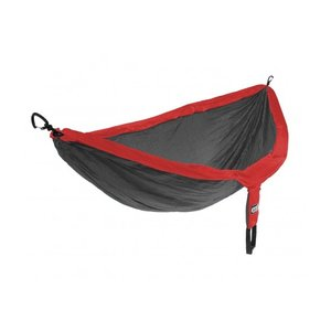 Eagles Nest Outfitters DoubleNest Hammock w/ Insect Shield