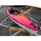 Swift Kayak Adirondack 10 LT KF Raspberry-Mango/Cham (Sunset) 4224-0717