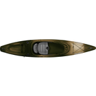 Old Town Kayak Vapor 12 Angler Brown Camo -2019-