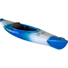 Old Town Kayak Heron 9 -2017-
