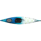 Perception Kayaks Expression 11.5 -2019