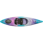 Perception Kayaks Joyride 10 -2019