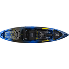 Perception Kayaks Pescador Pro 10 -2019