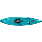 Wilderness Systems Tarpon 120 Ultralite -2018-