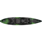 Wilderness Systems Tarpon X 130 - 2016