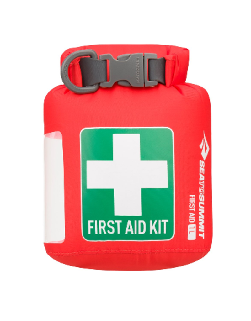 Sea to Summit First Aid Dry Sack Day Use 1L