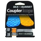 Sea to Summit Mat Coupler Kit