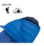 Sea to Summit Trek TkI 30F Down Sleeping Bag