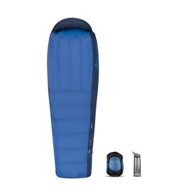 Sea to Summit Trek TkI 30F Down Sleeping Bag