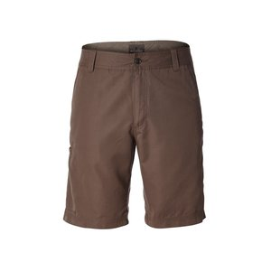 Royal Robbins Ms Convoy Short 10""