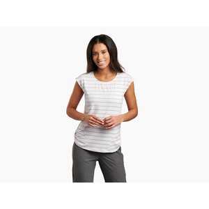 Kuhl Women' Laurel Short Sleeve Shirt