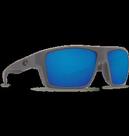 Costa Del Mar Bloke Sunglasses 580G