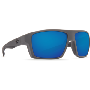 Costa Del Mar Bloke Sunglasses 580G
