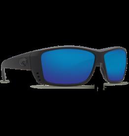 Costa Del Mar Cat Cay Sunglasses 580G