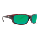 Costa Del Mar Jose Sunglasses 580G