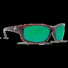 Costa Del Mar Jose Sunglasses 580G