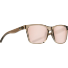 Costa Del Mar Panga Sunglasses 580P