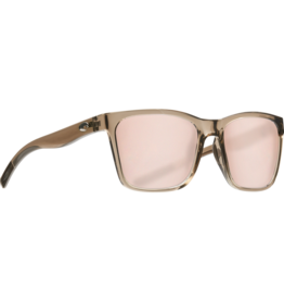 Costa Del Mar Panga Sunglasses 580P