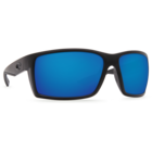 Costa Del Mar Reefton Sunglasses 580G