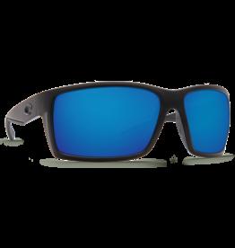 Costa Del Mar Reefton Sunglasses 580G