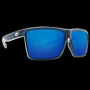 Costa Del Mar Rincon Sunglasses 580G
