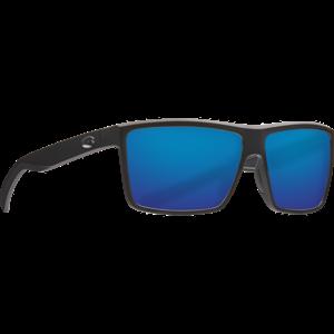 Costa Del Mar Rinconcito Sunglasses 580G