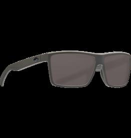 Costa Del Mar Rinconcito Sunglasses 580P