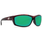 Costa Del Mar Saltbreak Sunglasses 580P