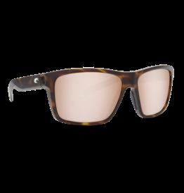Costa Del Mar Slack Tide Sunglasses 580P