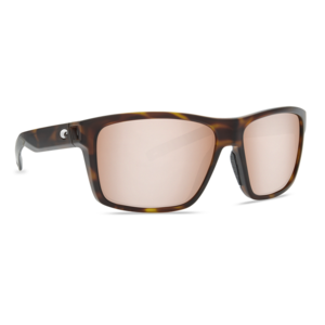 Costa Del Mar Slack Tide Sunglasses 580P