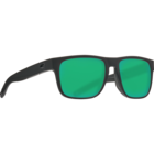 Costa Del Mar Spearo Sunglasses 580G